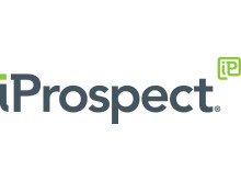 iProspect - Top 10 bland Global Digital Agency Networks