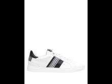 BOGNER Shoes_Men_Nizza (13)