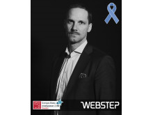 Niklas Andersson, Webstep 2016