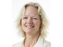 Lena Jonasson