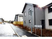 Dufftown Housing 05