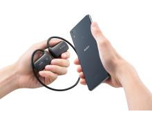 Walkman WS610_8