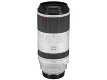 RF 100mm with cap FRA