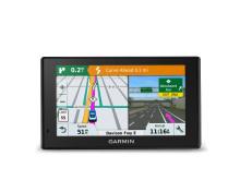 DriveSmart 51 LMT-S