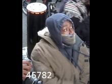 46782