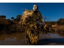 4585_2_13339_BrentStirton_SouthAfrica_Professional_Documentary_2019