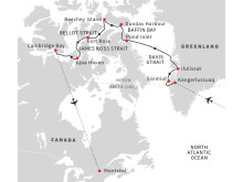 Arctic Canada_map_710x625