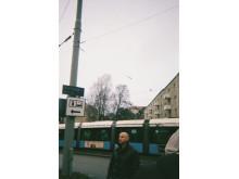Petter pressbild_1