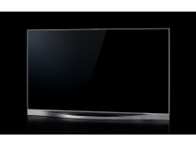 Samsung smart tv F8505