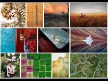 Sony World Photography Awards - Open Winners & Shortlist (montage)