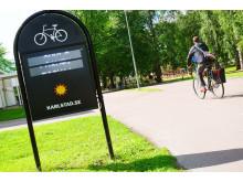 Cykelbarometer
