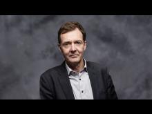 Carsten Nørland.jpg