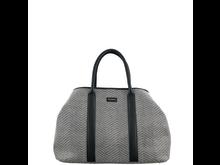 Bogner Bags_4190000926_900_1