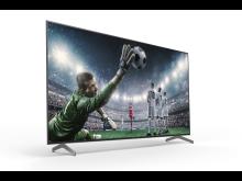 65_XH90_blk_FootballScreen