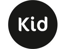 kid-logo-1000px-72dpi