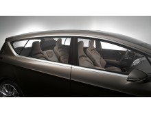 FORD S-MAX CONCEPT - 3