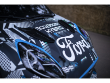 Ford_Puma-Rally1-WRC-Prototype_11