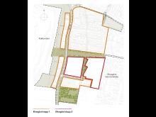 Karta över Elinegård etapp 1 och 2.jpg