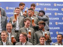 Paul-Lederhosenshooting-2019-Mannschaft-Prost-02