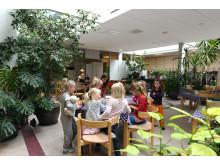 Bjørnehøjskolen, Gribskov Kommune (2)
