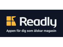 Readly_logo-tagline_W_dark