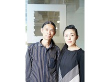 RongRong and inri portrait (c) RongRong and inri