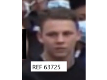 63725
