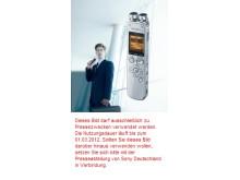 Diktiergeraet ICD-SX712D von Sony_Lifestyle_03