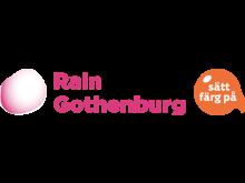 Rain Gothenburg och Sätt färg på.png