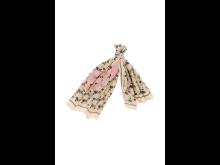 Bogner Fashion Woman_214-9617-5295-771_bustfront1_sample