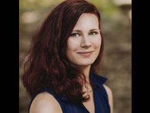 Sveriges Riksdag, Rebecka Le Moine (MP) arrangerar webinar om ekocidlagstiftning