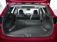 i30 Wagon_Interior (3)
