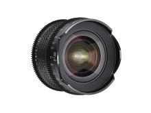 XEEN CF 16mm 03