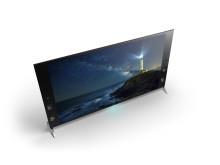 BRAVIA X94C von Sony_03