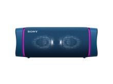 SRS_XB33_Blue_front-Large