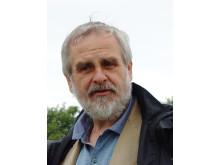 Kenneth Lorentzon