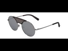 Bogner Eyewear Sonnenbrillen_06_7308_1000