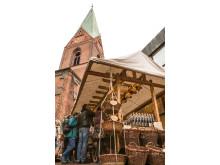 (c)Kai_Kokott_Kieler Umschlag_2017 (266)
