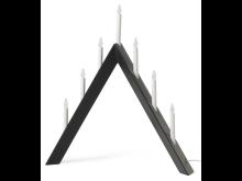 Arrow_799kr
