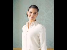 HRH Crown Princess Victoria_photo_Erika_Gerdemark_Royalcourt_Sweden