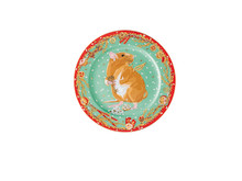 R_Zodiac_2020_Year_of_the_Rat_Service_plate_30_cm