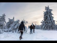 Winterwandern_Erzgebirge_Foto_TVE_Bernd_März (2).jpg