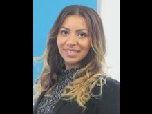 Leanne McGarrity, head of Milton Keynes claims handling centre