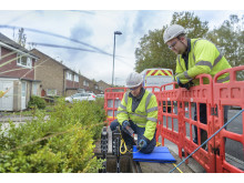 Fibre broadband engineering (3)