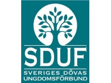 SDUF_logo