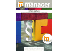immobilienmanager 9-2017