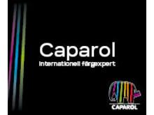 Caparols banner i storlek 180 x 150 px