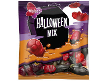 1007405_Halloween Mix  325g