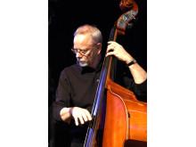 Bass & Friends / Svante Lindroth