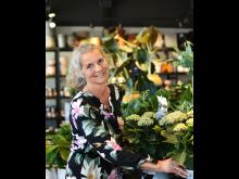 Pia Sjöstrand
